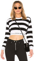 Rag & Bone Sharon Stripe Top