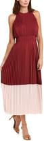 Joie Aleanna Maxi Dress