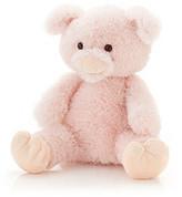 "Gund This Little Piggy"" Animated Toy Pig"
