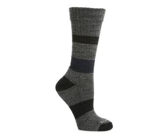 Smartwool Barnsley Men's Boot Socks