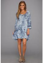 Billabong Indigo Luv Dress