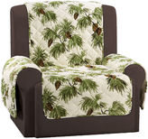 Sure Fit Holiday Furniture Cover Recliner