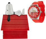 Peanuts As Is Snoopy Light Up Watch