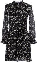 Ana Pires Short dresses - Item 34560320