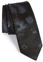 Lanvin Men's Silk Tie
