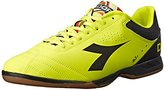 Diadora Men's Italica 3 R Indoor Soccer Shoe