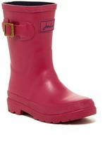 Joules Welly Rainboot (Toddler & Little Kid)