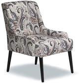 Sofas to Go David Armchair