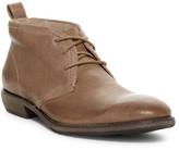 Andrew Marc Standard Chukka Boot