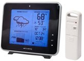 Details Acu-Rite Digital Wireless Forecaster