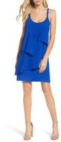 Adelyn Rae Women's Shift Dress
