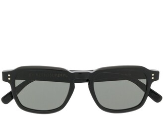 RetroSuperFuture Luce sunglasses