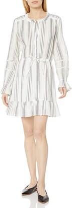 Parker Women's Wylie Dress