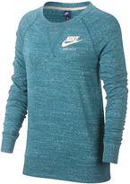 Nike Sportswear Gym Vintage Crew Sweat
