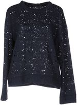 Maurizio Pecoraro Sweatshirts - Item 37933244