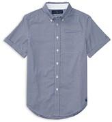 Ralph Lauren Boys' Performance Oxford Shirt - Sizes 2-7