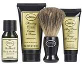 The Art of Shaving Starter Kit Unscented