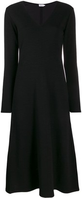 Filippa K Filippa-K Tilda midi dress