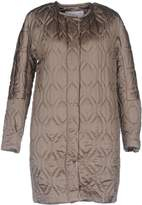 See by Chloe Jackets - Item 41738737