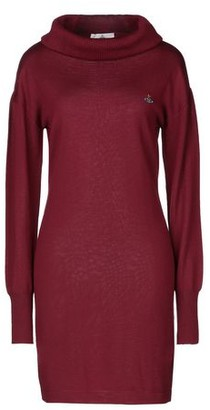 Vivienne Westwood Short dress