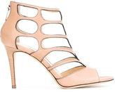 Jimmy Choo Ren 85 sandals