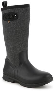 Bogs Crandall Tall Snow Boot