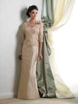 Montage by Mon Cheri - 113944W Dress
