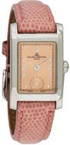 Baume & Mercier Hampton Classic Watch