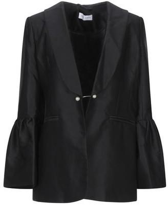 WEILI ZHENG Suit jacket