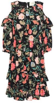 Kate Spade Short dress