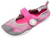 Body Glove Women's Layla Water Shoe 8146599