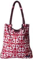 Kavu Market Bag Bags