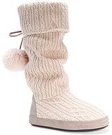 Muk Luks Women's Winona Slippers