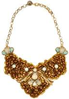 Deepa Gurnani Women's Simona Necklace