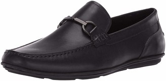Kenneth Cole Reaction Men's Curtis Driver Driving Style Loafer