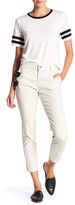 AG Jeans Tristan Tailored Trouser
