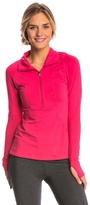 O'Neill 365 Women's Stratus Zip Pullover 7536821