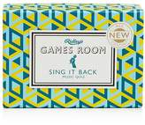 Ridley's Games Room Sing It Back Games in a Box