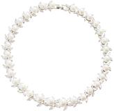 Fallon Monarch Pearl Necklace