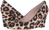 Kate Spade Amory Women's Shoes