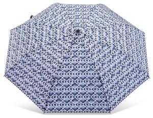 The Sak Elliott Lucca Artisan Printed Umbrella