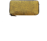 3.1 Phillip Lim Pashli Zip-Around Wallet