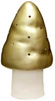 Egmont Toys Small Mushroom Lamp