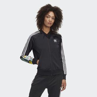 adidas HER Studio London Track Jacket