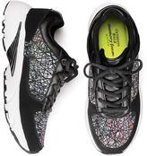Avon Memory Foam High-Impact Sneaker
