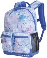 Burton Gromlet 15L Backpack (For Little and Big Kids)