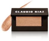 Claudio Riaz Pop Culture Shimmer - Lip Eye and Cheek