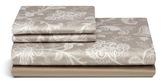 Etro Dawson Mackenzie floral print king size duvet set