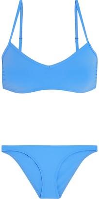 Flagpole Bikinis