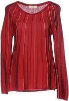 Suoli Sweaters - Item 39778375